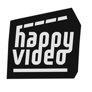 Happyvideo
